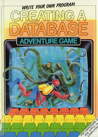 writing-a-database-adventure-game-cover